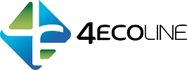 4ECO LINE